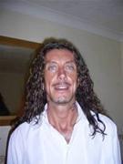 Glenn Lannen
