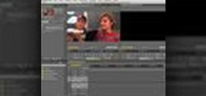 Use clip markers in Adobe Premiere