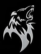lonewolf1999