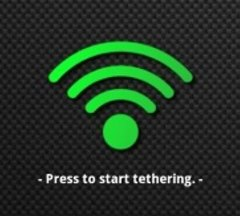 How to Tether the HTC DROID ERIS using Proxoid for Mac OS X to Connect to the Internet