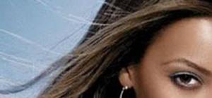 """Get Beyoncé's sleek and straight """"Sweet Dreams"""" hair"""