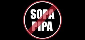 Join the Fight Against SOPA and PIPA