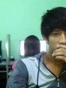 David Aung