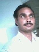 Mansoor Ahmed Gill