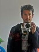 Abhisek Mahat