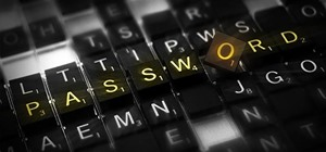 Hack Like A Pro: How To Crack Online Web Form Passwords With Thc