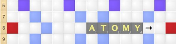 Unscramble Letters To Make A Word For Scrabble