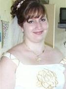 EricaManorHarpe