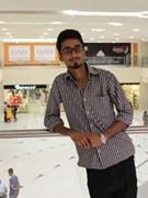 Faizan Bhatti