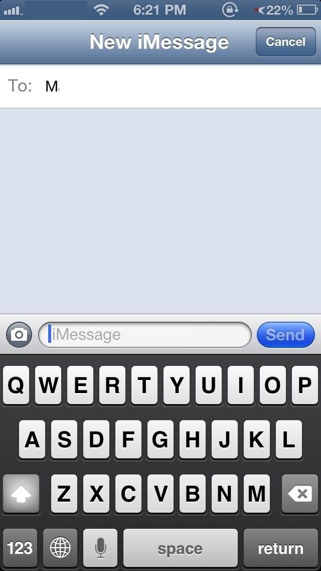 Flirt sms gratuit
