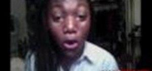 KONY 2012 is lies