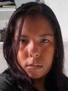Cristal Sadithgreenleaf Rivera Tay