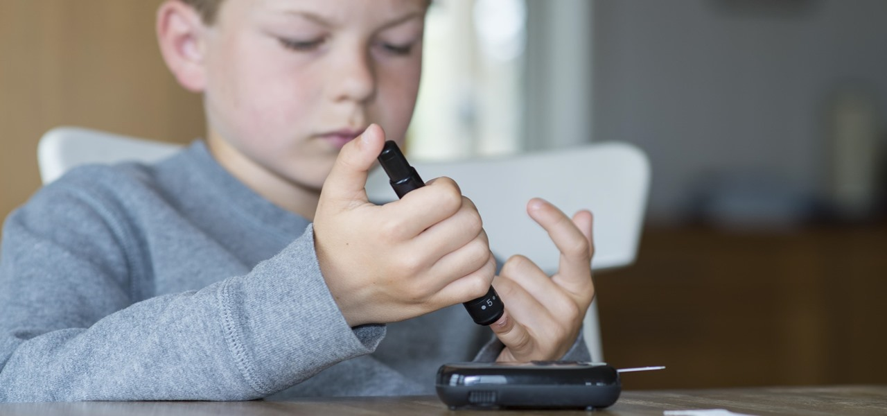 The Root Cause of Type 1 Diabetes Could Be a Common Childhood Viral Infection
