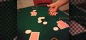 Play 727 poker
