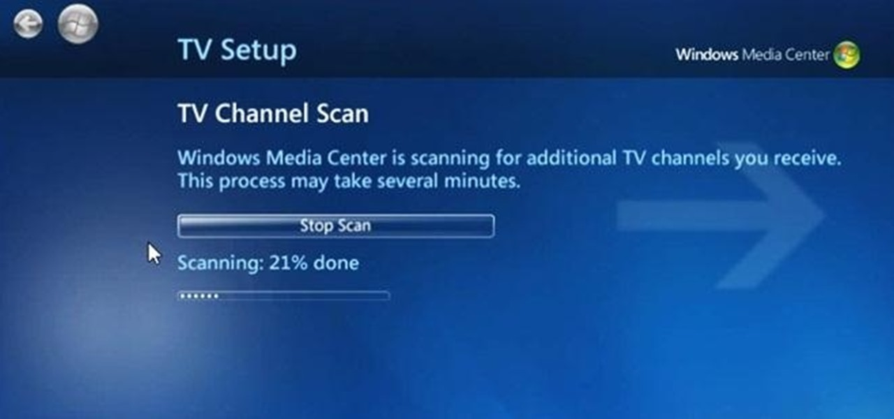 How to Get Windows Media Center for Free on Windows 8 Pro ...