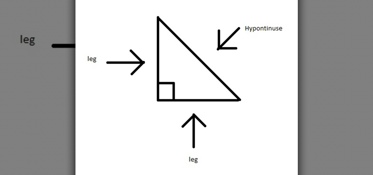 Do Pythagorean Theory