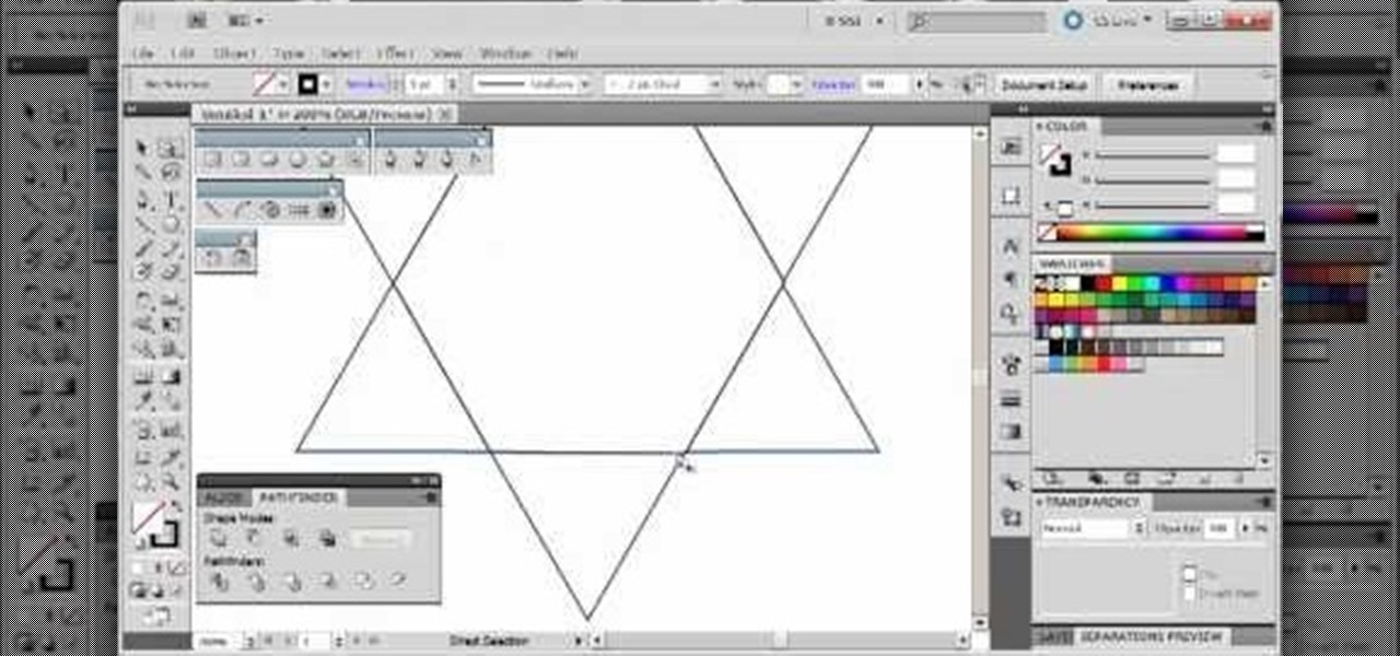 free  illustrator cs2 crack