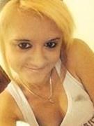Ashleigh Erin Daniels Smashly