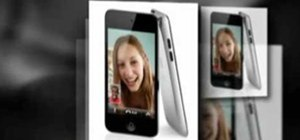Apple iPod Touch 32Gb 4g newest model best price