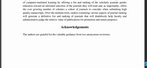 Use Tomboy Notes in writing a research report