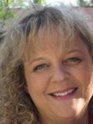Cynthia Lieberman