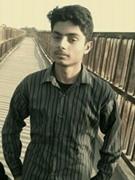 Abdul Mujeeb