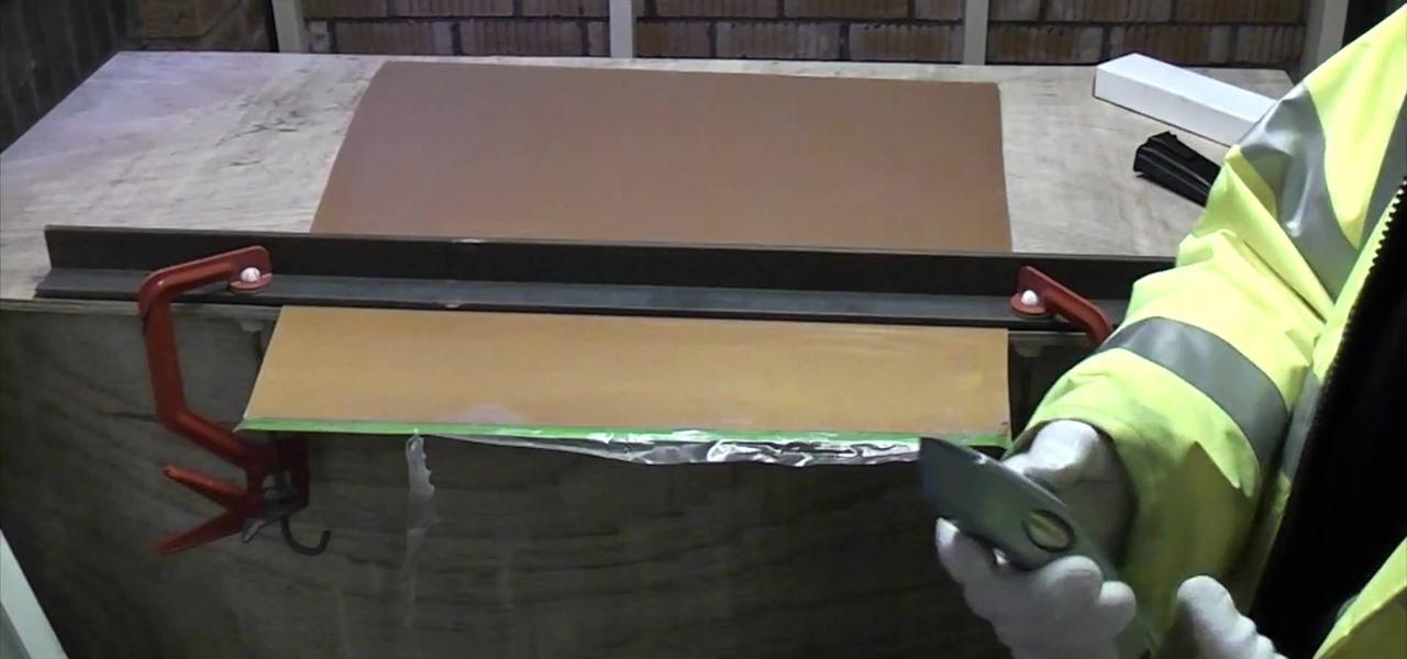 Plexiglass Mirror Sheets 1mm Plexiglass Sheet Super Thin