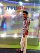 Irfan Taliy J