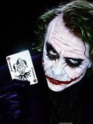Villain Joker