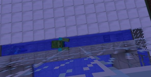 An Exhaustive Guide to Building Mob Traps in Minecraft « Minecraft