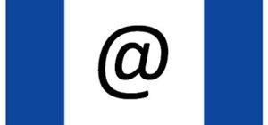 Basic Email Etiquette