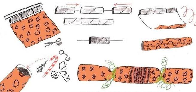 how to make a yumi