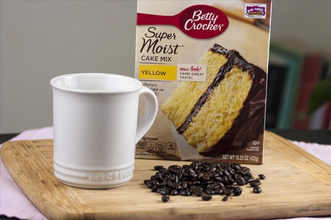 Does Adding Sour Cream To Cake Mix Make It Moist