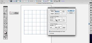Use the Line Segment tool in Adobe Illustrator CS4 or CS5