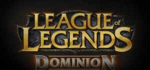 Play and win a game of League of Legends: Dominion