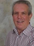 Terry Peck