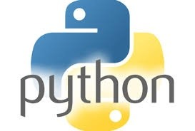 How to Train Your Python: Part 1, Introduction