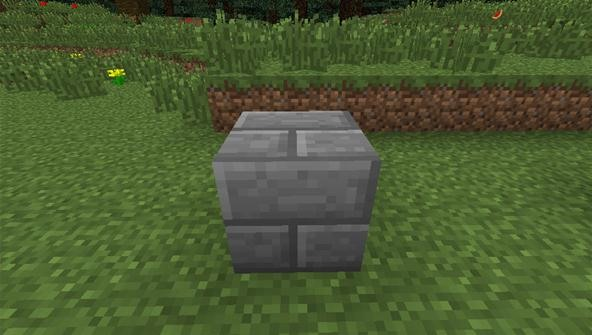 Hide Your Goods from Even the Most Discerning Thief in This Saturday's Minecraft Workshop