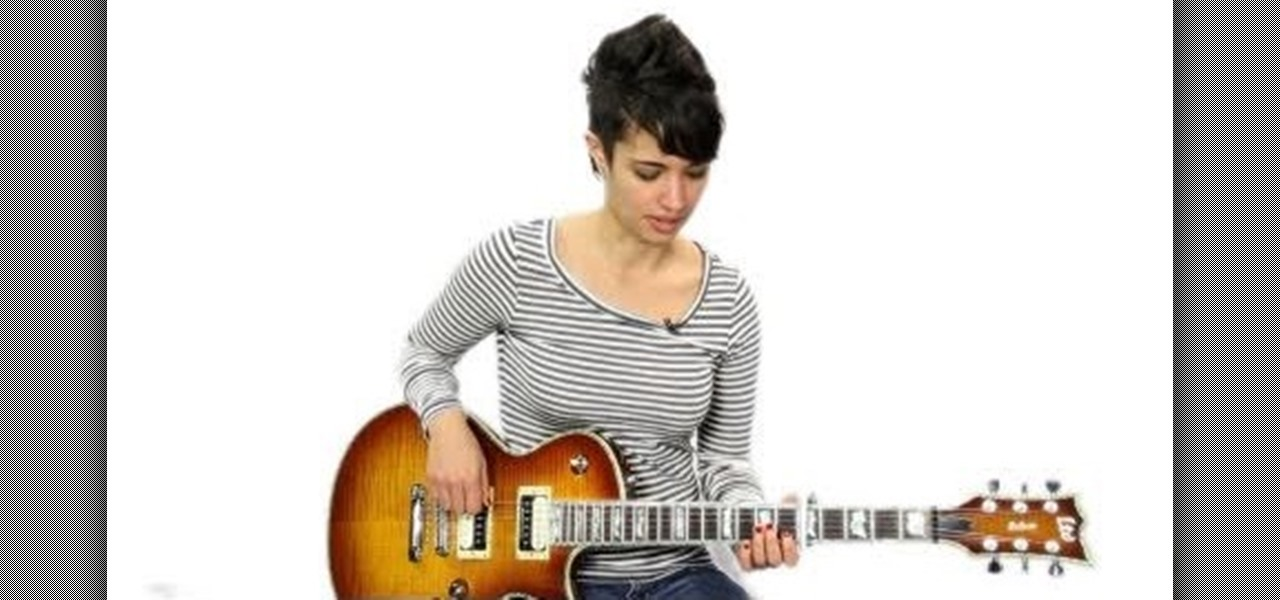 lithium nirvana acoustic guitar