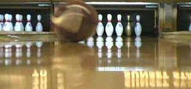 Bowling — learn the sport of bowling