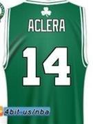 Sherwin Aclera