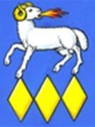 Schaffstein