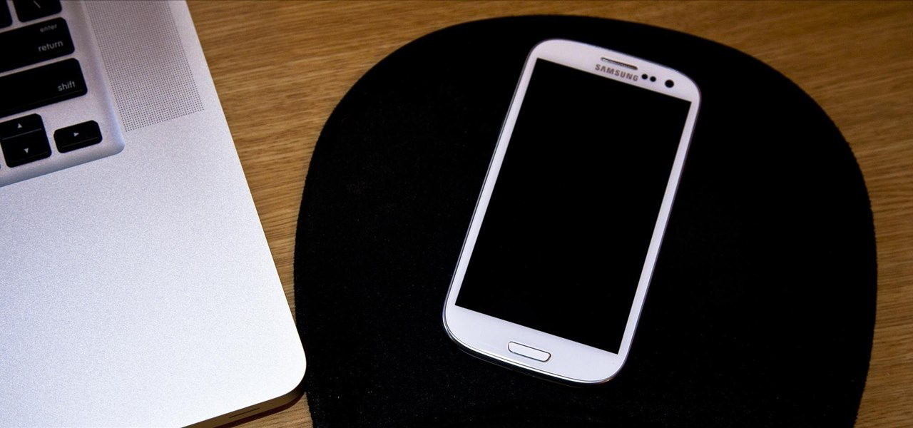 how to turn your samsung galaxy s4 into a dashcam