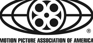 MPAA - ''SOPA Blackout's Are a Stunt...''