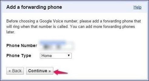 How to Call/Text Home for Free When Traveling Abroad