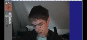 create terminator eye visual effect.300x140 When this option is selected, ArcSoft Magic i Visual Effects will be ...