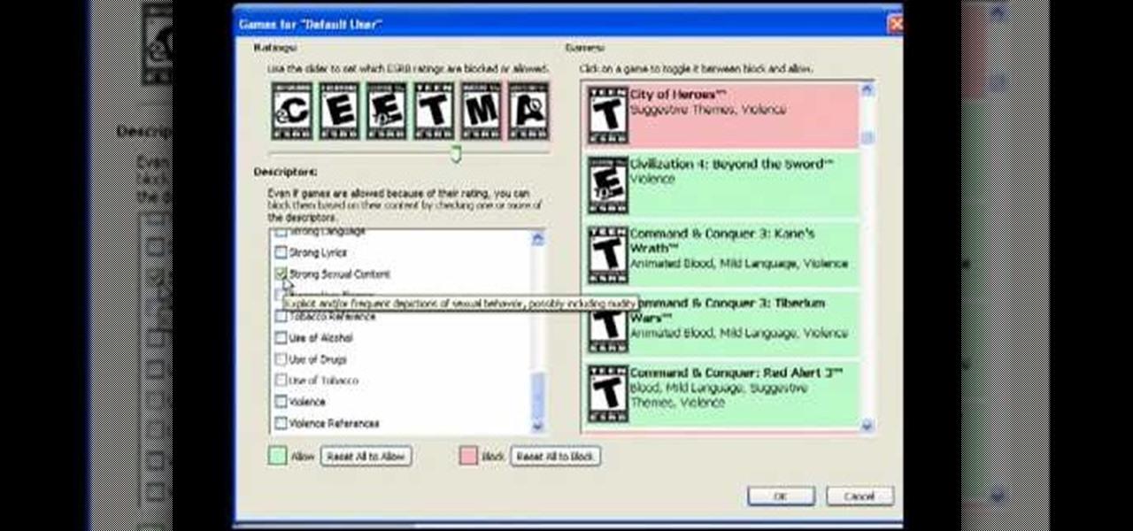 9 hack .net