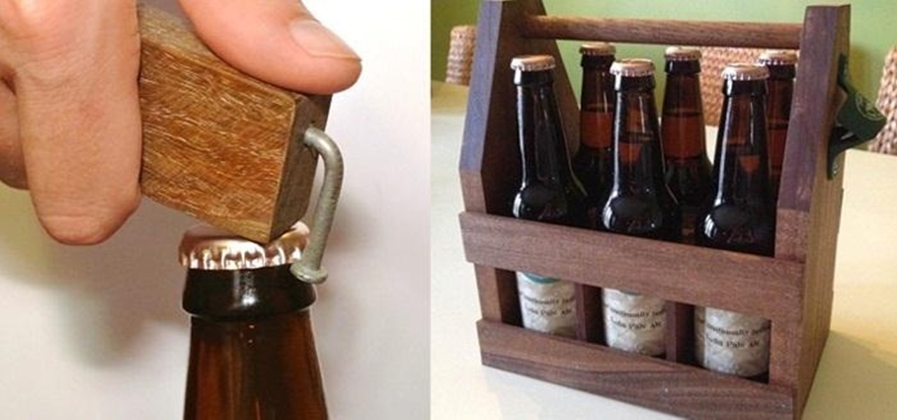 5 Awesome Diy Christmas Gift Ideas For Beer Lovers Christmas Ideas