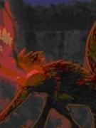 DarkSimon