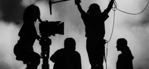 Filmmaking for the Masses